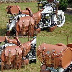 Harley Davidson News – Harley Davidson Bike Pics Pink Motorcycle, Motorcycle Museum, Bagger Motorcycle, Motorcycle Luggage, Motorcycle Seats, Motorcycle Leather, Harley Davidson Logo, Classic Harley Davidson, Harley Davidson Motorcycles