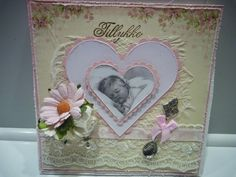 Kaia's side Paper Art, Arts And Crafts, Stamp, Invitations, Group, Board, Projects, Log Projects, Stamps