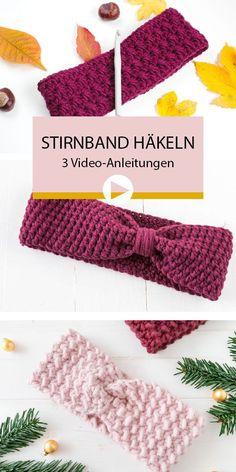 Crochet Pouch, Free Crochet, Knit Crochet, Crochet Hats, Pouch Pattern, Chrochet, Diy Art, Handicraft, Diy And Crafts