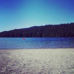 See 91 photos and 11 tips from 565 visitors to White Pine Beach. O Canada, Weekend Is Over, Vancouver, Pine, Memories, Mountains, Beach, Places, Travel