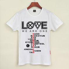 Brand new 2015 hommes designer t-shirts, Célèbre marque de mode t - shirt pour…
