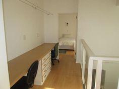 Contact  on 044 382 0301 for more information. 3 Bedroom House, One Bedroom, Enclosed Patio, Knysna, Ground Floor, Living Area, Corner Desk, Islands, Flooring