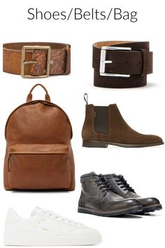 Identity, Monogram, Michael Kors, Belt, Digital, Pattern, Shoes, Fashion, Belts