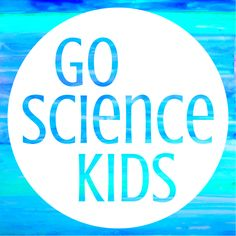 Well almost… These science experiments only use everyday household items that you probably already have at Science Projects For Preschoolers, Preschool Science Activities, Easy Science, Science Experiments Kids, Science For Kids, Toddler Preschool, Activities For Kids, Physic Reading, How To Make Water