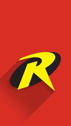 robin.jpg (640×1136)