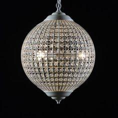 medium_antique_white_globe_chandelier