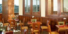 Vidalia's at Sheraton - Myrtle Beach Restaurants - MyrtleBeach.com