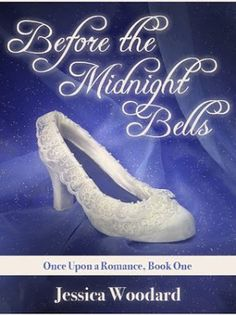 Toot's Book Reviews: Review: Before the Midnight Bells (Once Upon A Romance #1)…