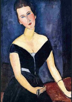 Pierre Auguste Renoir, Edouard Manet, Paul Gauguin, Amédéo Modigliani, Art Picasso, Pablo Picasso, Camille Pissarro, Edgar Degas, Mark Rothko