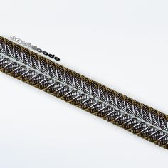 #wireporn (3) 30g/40g N80 Clapton's twisted zipper style Helix w/ (3) 36g N80  @tkohl78 just did something similar to this! Great minds think alike!  #ohiovapors | #coilsmith | #coilporn #vapebuild | #coilarchitect | #coilart | #vapeporn | #vapenation | #vapelyfe |#subohm | #instavape | #vapeart | #vapecommunity | #buildporn | #buildlyfe | #vapefam | #vape | #vappix | #wireart | #vapeworld | #vaperzreviews | #vape | #dripclub | #subohmclub | #foggsociety | #vapepornbuild | #beyondvape | ...