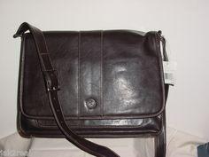 Only $57 LIZ CLAIBORNE Brand New Shoulder Bag - Large Black Leather