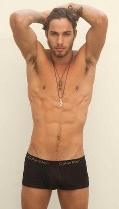 5a848dd8bd 41 beste afbeeldingen van Men s Underwear - Nature