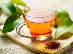 1 haftada 4 kilo verdiren çay nasıl hazırlanır ve malzemeleri nelerdir? Bu çay sayesinde 7 günde 4 kiloya kadar zayıflamanız mümkündür.