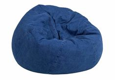 Looking for bean bag chair? Here are 11 best bean bag chairs. These chairs are comfortable and long lasting. Small Bean Bags, Cool Bean Bags, Kids Bean Bags, How To Make A Bean Bag, Best Computer Chairs, Large Bean Bag Chairs, Stuffed Animal Storage, Ecommerce Website Design, Chair Price