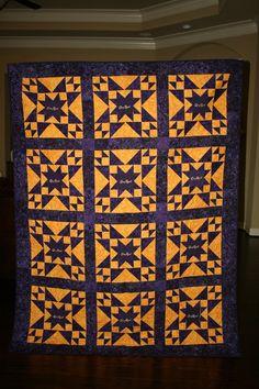 Vintage Japanese Kimono Silk FabricGold ChainQuilting,Craft Patchwork