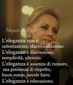 Eleganza by Lara M. Words Quotes, Life Quotes, Cogito Ergo Sum, Memories Quotes, Love Words, Decir No, Quotes To Live By, Einstein, Best Quotes