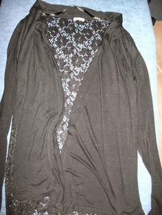 Tartaruga Zeta Fashion & Beauty: Fashion Haul: Pimkie @pimkie #fashion #haul #lace  #tartan #sexy #fall #ootd #shirt #cardigan #pizzo #shopping #fashionblogger