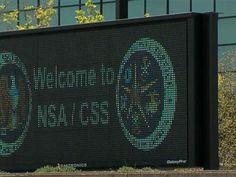 NSA leaker Edward Snowden: 'Mission's already accomplished'