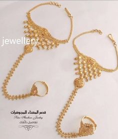 How Sell Gold Jewelry Refferal: 9927362645 Gold Rings Jewelry, Golden Jewelry, Moon Jewelry, Hand Jewelry, Jewelery, Gold Necklaces, Tikka Jewelry, Body Jewellery, Gold Bangles Design