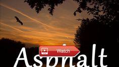 Asphalt Hip Hop Rap Beat Instrumental  Hip Hop Rap Beat Instrumental Beat Name Asphalt Contact abstractscenerybeatsgmailcom