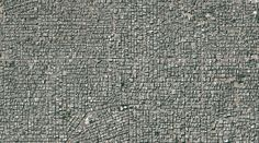 3/11/2015 Santosh Park / Uttam Nagar Delhi, India 28.614656310°, 77.057758078°  Delhi, India contains approximately 11 million residents. The neighborhoods of Santosh Park and Uttam Nagar, both pictured here, contain some of the city's most built-up and densely populated land.