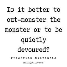 Friedrich Nietzsche, Frederick Nietzsche Quotes, Existentialism Quotes, Philosophical Quotes, Quotable Quotes, Wisdom Quotes, True Quotes, Quotes Quotes, Francis Chan
