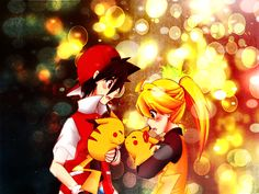 Pokemon Cute Love Dmca cute cute pokemon