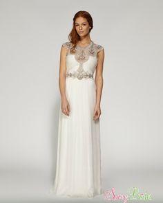 Gwendolynne · Hope   Savvy Brides