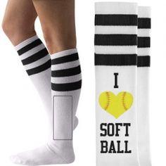 Custom Softball Shirts, Hoodies, More