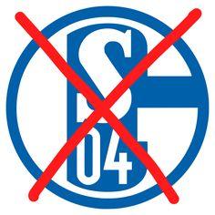 Anti-schalke!!! Dortmund <3
