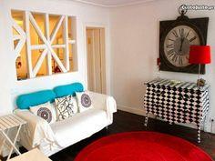 Apartamento Bronze Mustard, Bairro Alto, Lisboa - para alugar - Arrendamento para férias, Lisboa - CustoJusto.pt