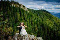 wedding photography-suceava- romania