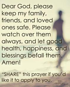 Amen ♥