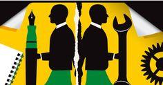 La négociation collective, une chance pour les organisations syndicales