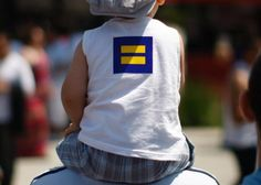 Raising a Trans Child Is Not Child Abuse