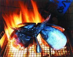 漁師料理 - Google 検索