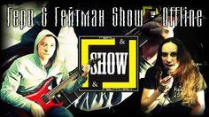 #песниподгитару #подгитару #гитара #guitar #кавернагитаре #классныйкавер #классныйголос #голос #класснопоет #coverband #coversong #cover #rock #рок #русскийрок #музыка #music #песня #song #герц #hertz #гейтман #geytman #шоу #show #Герцгейтманшоу #hertzgeytmanshow #offline
