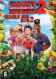 9 Ideeën Over Animation Movies 3 Animatiefilms Minions Liefde Minions Despicable Me