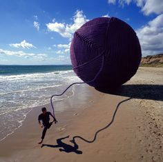 Phish - Slip, Stitch and Pass | by Storm Thorgerson