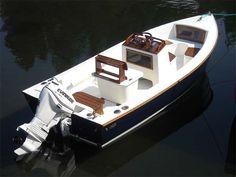 96539d1262822856-best-pic-your-boat-nantucket-skiff-.jpg (737×553)