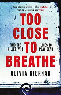 Too Close to Breathe: A heart-stopping thriller, new for ... https://www.amazon.co.uk/dp/B072W4583B/ref=cm_sw_r_pi_dp_U_x_pVnuAb6QSST51