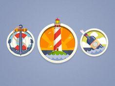 http://dribbble.com/shots/shots:1466485-Sea-Set?list=show