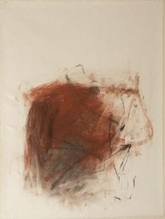 frenoir — joan mitchell
