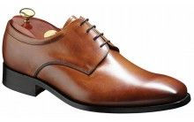 Full range of Barker Shoes for sale. Free Shoe Trees with all Barker Shoes over GBP Lace Up Shoes, Men's Shoes, Conkers, How To Make Shoes, Derby Shoes, Brogues, Calves, Oxford Shoes, Stylish