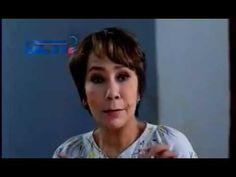 [FULL] Asisten Rumah Tangga 2 Episode 9 - 3 Agustus. - YouTube