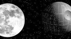 A lua seria um satélite artificial? Pesquisador diz que algo mais estranho pode estar acontecendo na Lua ~ Sempre Questione - Últimas noticias, Ufologia, Nova Ordem Mundial, Ciência, Religião e mais.