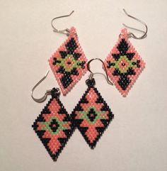 Geometric+shapes+by+Wiswasca+on+Etsy,+$20.00