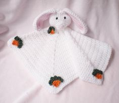 Easter Decorating ... Oh What Fun! STATTEAM! by Gerry on Etsy