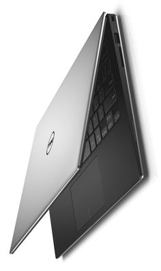 Computing Display, Channel E, Modern Tech, Surface Laptop, Dell Laptops, Dell Xps, Apple Ipad, Infinity, House Plans