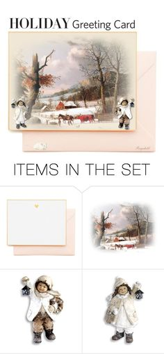 """""""Untitled #7005"""" by ragnh-mjos ❤ liked on Polyvore featuring art"""